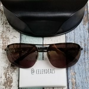 RB4275-CH Ray Ban Polarized Sunglasses/VII116